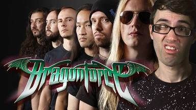 ctv-zq6-dragonforce-youtube