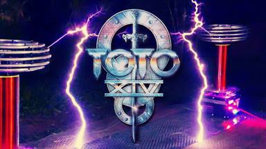 """Africa"" de Toto suena como nunca antes la habías escuchado: en dos bobinas Tesla"