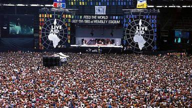 """El Gobierno de Irlanda propone un """"Live Aid"""" europeo cuando termine la pandemia"""