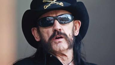 ¿Cómo hubiera reaccionado Lemmy Kilmister (Motörhead) ante una pandemia?