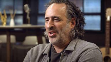 El CEO de Gibson se sincera sobre cómo el coronavirus ha afectado al fabricante de guitarras
