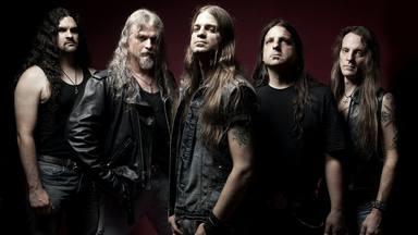 Jon Schaffer, más solo que nunca: tres miembros de Ice Earth dejan la banda con él en prisión