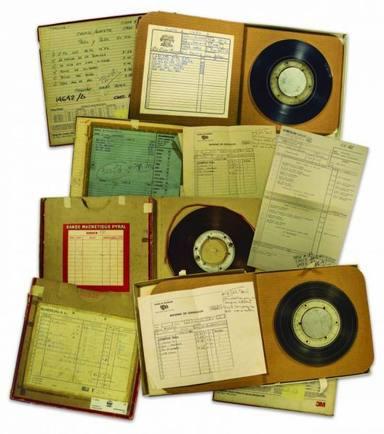 ctv-o8t-discos