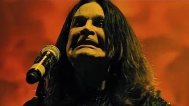 El fatídico error del primer productor de 'Blizzard of Ozz' que provocó que Ozzy Osbourne le despidiera