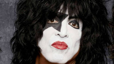 Paul Stanley (Kiss) pone su casa entera en venta... antes de demolerla