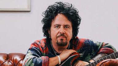 """Toto nunca se imaginaron que """"Africa"""" sería uno de los éxitos virales más grandes de todos los tiempos"""