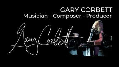 Gary Corbett, ex-teclista de Kiss y Cenderella, fallece a raíz de un cáncer