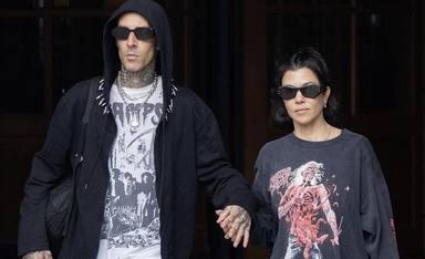 ¿Qué ha pasado entre las Kardashian y Cannibal Corpse?