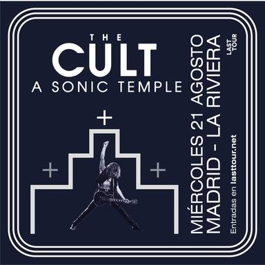ctv-vlm-the-cult-sonic-temple-2-riviera