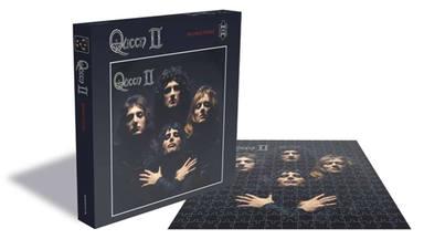 ctv-2w9-queen-puzzle