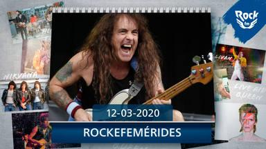 ctv-o9m-rockfmrides-12032020