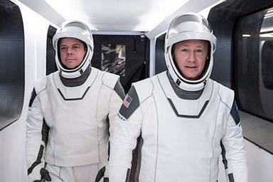 ctv-mem-astronautas-spacex-nasa
