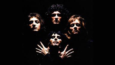 """""""Bohemian Rhapsody"""" de Queen es la única canción de rock de la lista de las 20 más populares en los karaokes"""
