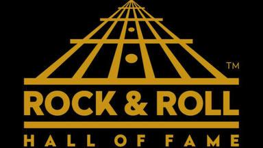 Estos son los inducidos en el Rock and Roll Hall of Fame 2021: Foo Fighters dentro, Iron Maiden fuera