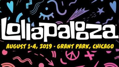 ctv-u0t-lollapalooza-2019