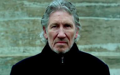 """Roger Waters (Pink Floyd) lanza un dardo de resquemor contra David Gilmour: """"No es igual que Nick Mason"""""""