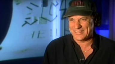 AC/DC comparte la historia de 'Back in Black' con un documental inédito