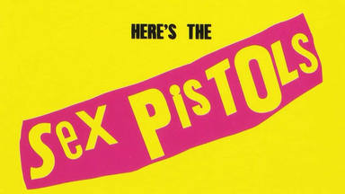 Sex Pistols: triunfar gracias a la censura