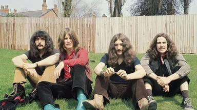 """¿Por qué Black Sabbath o Led Zeppelin son mejores que """"las bandas de metal de hoy en día""""?"""