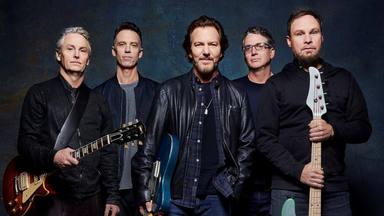 "Pearl Jam lanzan una cerveza para financiar ""skateparks"""