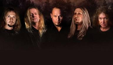 """Así suena """"Sermons of the Sinner"""", el nuevo track de KK's Priest, banda del ex-guitarrista de Judas Priest"""