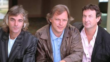 El concierto más polémico de Pink Floyd que acabó con todo un gobierno local dimitiendo