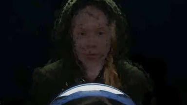 """Greta Thunberg se une a Pearl Jam en el videoclip de su tema """"Retrograde"""""""