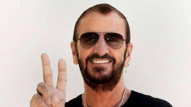 Ringo Starr zanja la polémica sobre si Yoko Ono fue la culpable de la separación de The Beatles