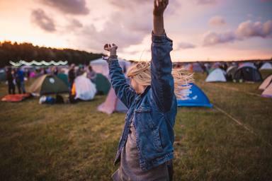 """Los promotores del Festival de Irlanda del Norte, muy """"frustrados"""" por no tener una fecha de regreso"""