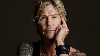 Motörhead o Sex Pistols: las ocho canciones que cambiaron la vida de Duff McKagan (Guns N' Roses)