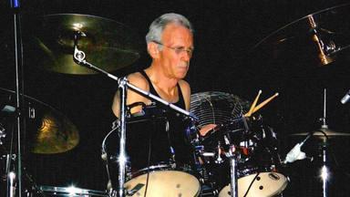El batería de Iron Butterfly, Ron Bushy, ha fallecido a las 79 años