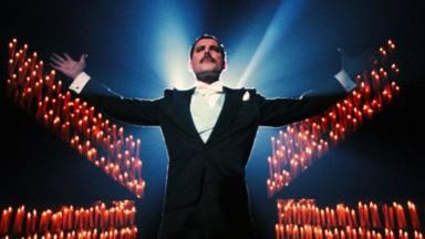 """¿Cuál es la verdadera historia del """"Who Wants To Live Forever"""" de Queen?"""