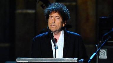 La Rolling Stone cambia su lista de las mejores canciones de la historia: Bob Dylan ya no está en el top