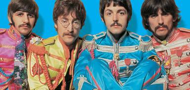 """""""Sgt. Pepper's"""" canción a canción"""