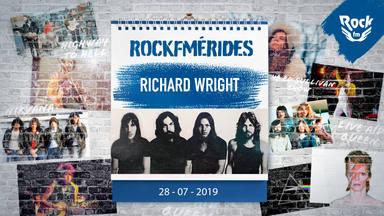 ctv-6iu-rockfmrides-28-julio
