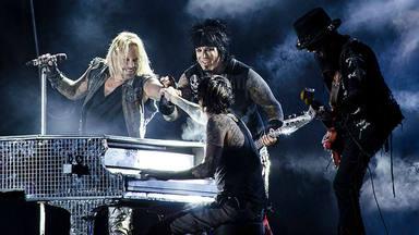 ctv-jwz-mtley cre sweden rock 2012