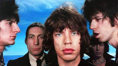 El primer show de The Rolling Stones en España, desde tres puntos de vista: El Pirata, Alejo y Mariskal