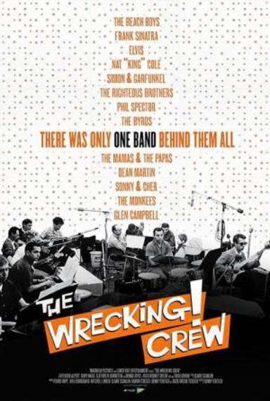 ctv-hrq-the wrecking crew-991922016-mmed