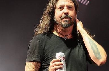 ctv-1bm-dave-grohl