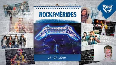 ctv-hcb-rockfmrides-27-julio