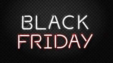 ctv-5io-black-friday-2