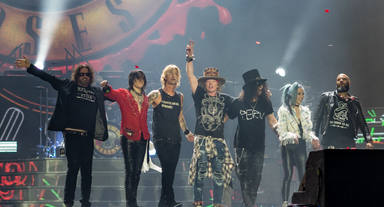 ctv-mlq-gnr london stadium 2017 3 cropped