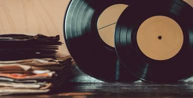 Los mejores discos internacionales de 2020