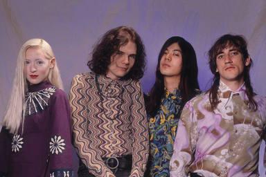 El disco que sirvió de guía a los grandes del Grunge
