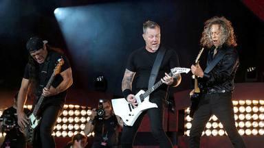 Prometió un concierto gratuito de Metallica si ganaba las elecciones en su pueblo y esto es lo que le pasó