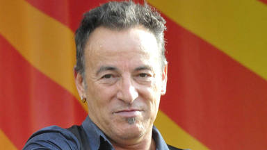 ctv-6dn-bruce-springsteen
