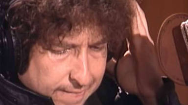 ctv-gzj-bob-dylan-we-are-the-world