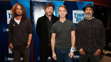"""Kim Tayil (Soundgarden) habla sobre """"la patraña"""" del homenaje a Chris Cornell"""