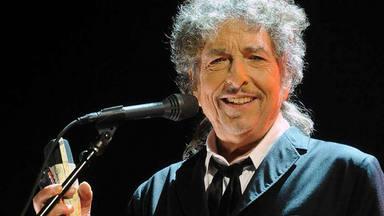 Bob Dylan ha vendido todas sus canciones, esta es la desmesurada cantidad de dinero que ha conseguido