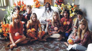Un documental mostrará material inédito de The Beatles en La India.
